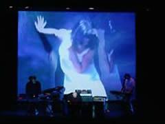 ConcertLimoges6